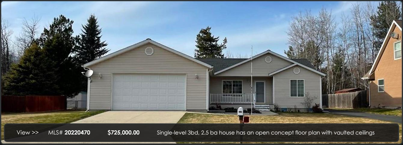 PRIME COMMERCIAL DEVELOPMENT parcel...2+acre commercial site with road frontage